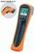 Máy đo nhiệt độ cảm biến hồng ngoại TigerDirect TMST652