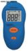 Máy đo nhiệt độ cảm biên hồng ngoại TigerDirect TMDT8260
