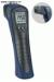 Máy đo nhiệt độ cảm biến hồng ngoại TigerDirect TMST1450