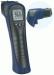 Máy đo nhiệt độ cảm biến hồng ngoại TigerDirect TMST960