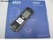 Máy ghi âm KTS DVR SAFA R500C 4Gb