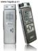 Máy ghi âm KTS JXD 890 2Gb