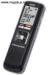 Máy ghi âm KTS SONY P720 4Gb