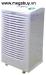 Máy hút ẩm công nghiệp FujiE HM-908D