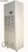 Máy hút ẩm công nghiệp FujiE HM-CFZ 10.0B