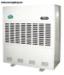 Máy hút ẩm công nghiệp FujiE HM-CFZ 20.0B