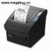 Máy in hóa đơn bán hàng Sasung SRP-350