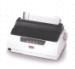 Máy in kim VAT OKI ML-1190 (24 kim)