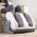Máy massage chân bằng túi khí Maxcare Max-646A