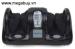 Máy massage chân TigerDirect MMB502