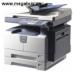 Máy photocopy TOSHIBA E-Studio305