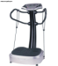 Máy tập lắc giảm béo toàn thân Maxcare Max-629