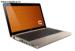 Máy tính xách tay ( laptop) HP Compaq Presario CQ42-354TU (XT841PA)