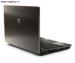 Máy tính xách tay ( laptop) HP Probook 4420s-WQ944PA