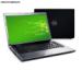 Máy tính xách tay (Laptop) Dell Studio 1558 (I3370-2-320-ATI) Black