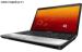 Máy tính xách tay (Laptop) Hp Compaq CQ35-304TU