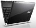 Máy tính xách tay (Laptop) MSI U160 - N051(248XVN)