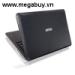 Máy tính xách tay (Laptop) MSI X350-1352