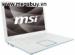 Máy tính xách tay (Laptop) MSI X400-1462