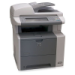 Máy in laser đa chức năng HP Laserjet M3027 MFP (CB416A)