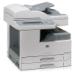 Máy in laser đa chức năng HP LaserJet M5035 MFP (Q7829A)