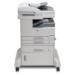 Máy in laser đa chức năng HP LaserJet M5035x MFP (Q7830A)