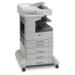 Máy in laser đa chức năng HP LaserJet  MFP M5035xs (Q7831A)