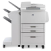 Máy in laser đa chức năng HP LaserJet MFP M9040 (Q3726A)