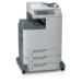 Máy in laser đa chức năng HP Color LaserJet CM4730 MFP (CB480A)
