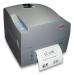 Máy in tem, nhãn mã vạch Godex EZ-1100P