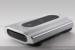 Máy quét Canon Scanner 8600F (USB port)