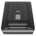 Máy quét HP ScanJet G4050 (L1957A)