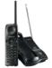 Điện thoại kéo dài PANASONIC KX-TC2101
