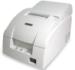 Máy in hóa đơn bán hàng EPSON TM-U220PA