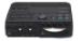 Máy ghi âm hội thảo Marantz CDR420 Portable CD Recorder