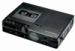 Máy ghi âm hội thảo Marantz PMD201 Portable Professional Cassette Recorder