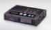 Máy ghi âm hội thảo Marantz DN-F20R Portable IC Recorder