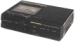 Máy ghi âm hội thảo Marantz PMD101 Portable Professional Cassette Recorder