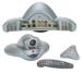 Thiết bị hội thảo truyền hình & âm thanh Polycom VSX6000IP