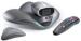 Thiết bị hội thảo truyền hình & âm thanh Polycom VSX5000 IP