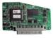 Giao diện kết nối dịch vụ bảo trì tổng đài điện thoại AR-MODU