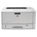 Máy in HP LASERJET 5200 (Q7543A)