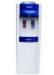 Máy nước nóng lạnh Kangaroo KG 43
