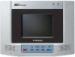 Thiết bị video doorphone SHT-340XA/EN