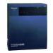 Gói tổng đài Panasonic, 8 trung kế - 64 thuê bao, KX-TDA100