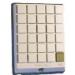 Điện thoại cửa KX-TA30865 dùng cho tất cả tổng đài