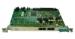 Card trung kế BRI 4 cổng KX-TDA0284 dùng cho tổng đài KX-TDA
