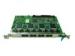 Card giao tiếp trạm phát sóng 8 cổng KX-TDA0144XJ dùng cho tổng đài KX-TDA