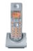 Tay con điện thoại mẹ bồng con mở rộng KX-TGA 828 cho máy KX-TG8280