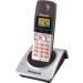 Tay con mở rộng điện thoại mẹ bồng con Panasonic KX-TGA807 cho máy KX-TG8070